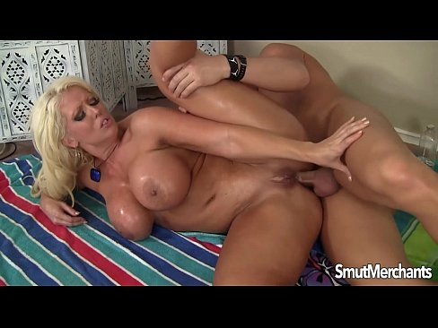Free sexy group fuking pic