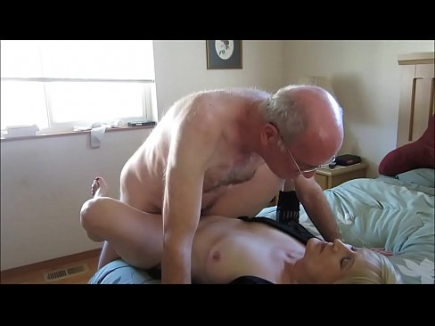 Old ccouples sex pictures
