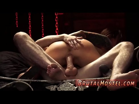 Hollywood movies hottest sex scenes