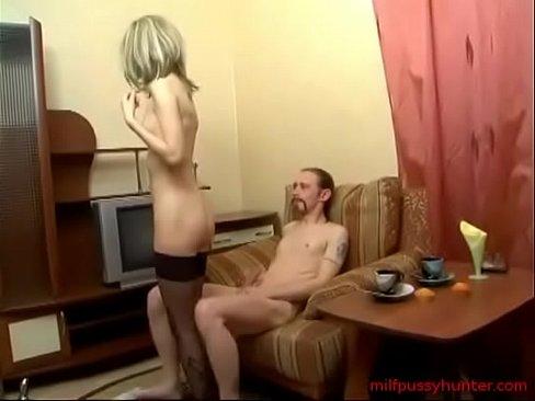 Fucked milf vidio 5273 prety hard blonde