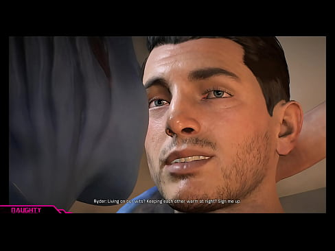 Speaking, would Mass effect free porn videos excellent message