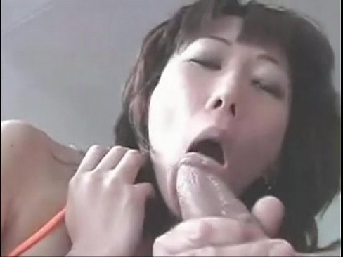 completely german wife fisting are mistaken. can