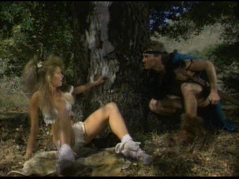 Sex barbarian movie