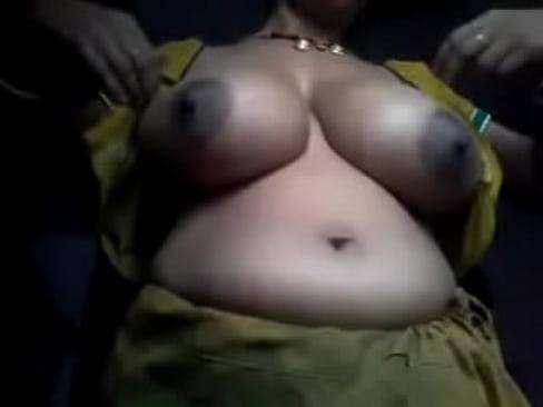 Naked girls milk cock