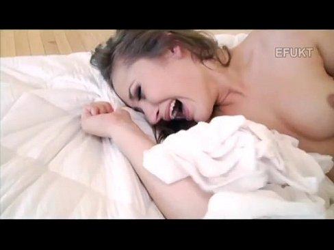 Lesbianj sext orgam mobile