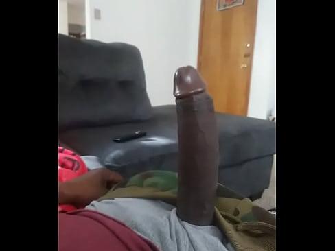 Pretty dick pics