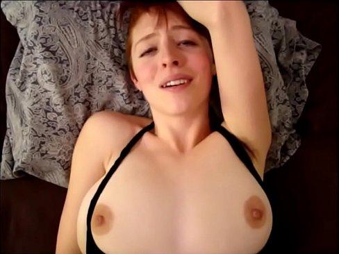 porn professional ladies in thongs