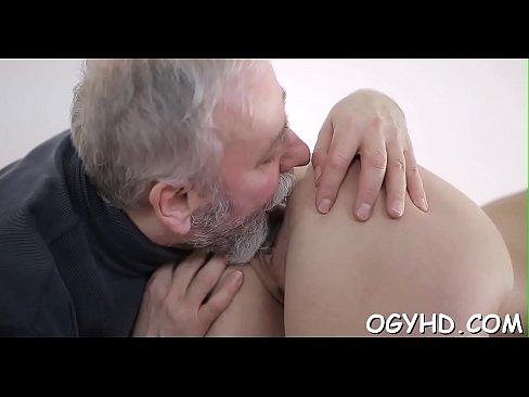 Get rid chubby cheeks