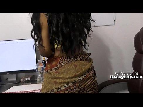 Black mzansi women fat hairy pussy.