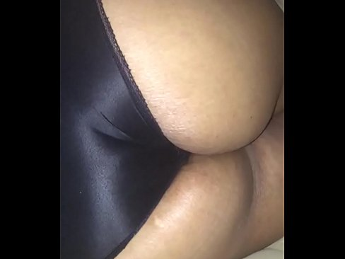 Thick Latina Teen Riding Dick