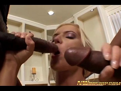 join. big juicy pussy sexy lady having sex with mens think, that