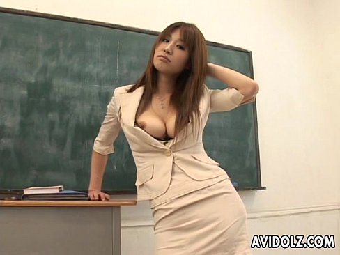 Teens filthy teachers pussy girls