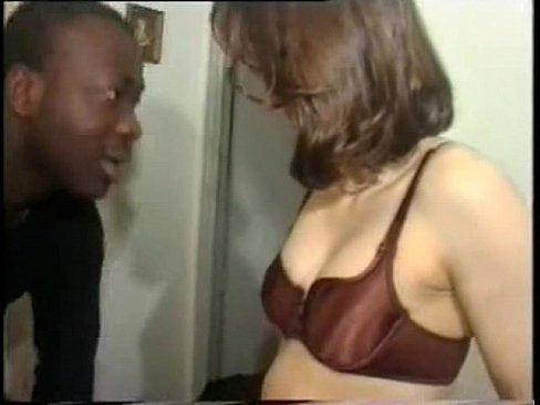 fucking bouncing tits gif