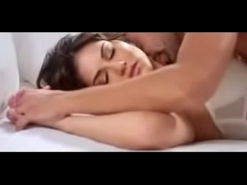 One night stand sex scene clip