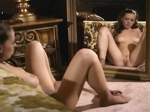 Authoritative Sex pussy glamour image