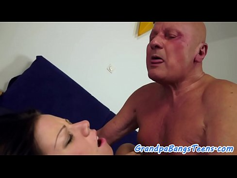 Wife Creampied While Film