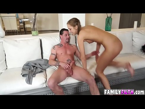 Horny hottie babe Molly Manson having a cock inside her pussy