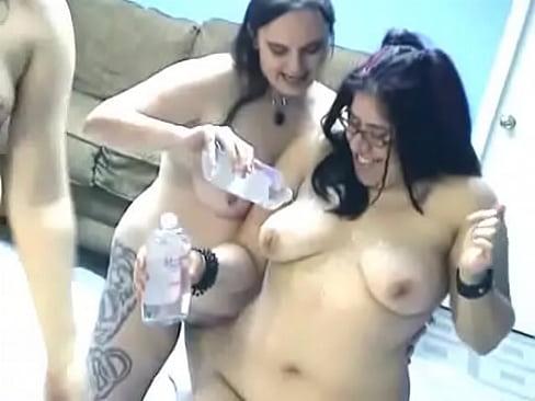 Incredibles porn tram pararam