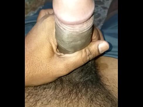 aishwarya rai sexy com