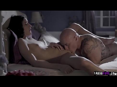 watch orgasm in men