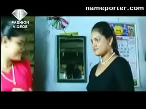 Telugu b grade sex movies