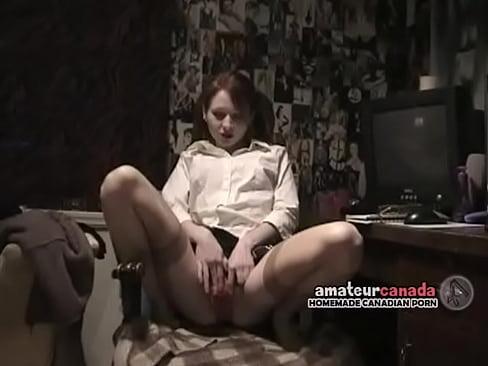 Femail sex escorts in nanaimo bc