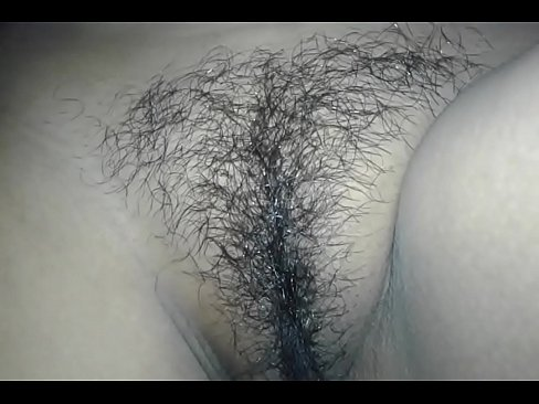 Bengali hairy pussy pics 9