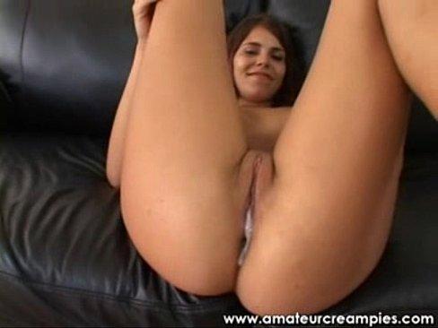 porn pics amateur creampies