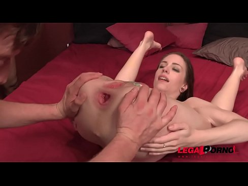 <title>Watch Anna De Ville Get her Asshole Fucked every way Possible - XNXX.COM</title>