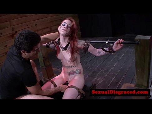 naked lesbians having hardcore sex