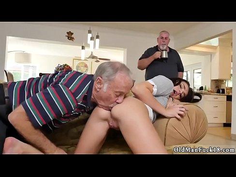 uk porno