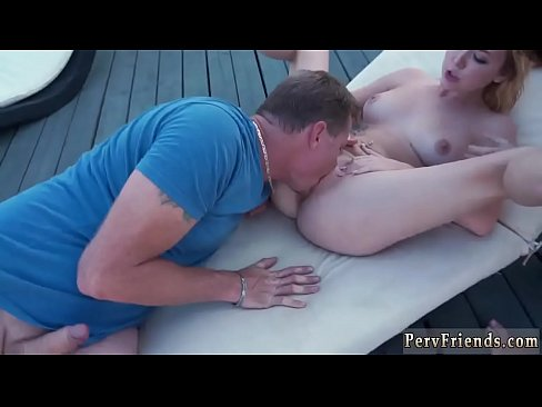 Amateur Drunk Fucked Party