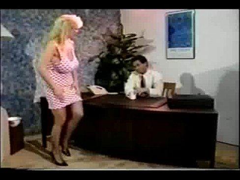 julia ormond nude anal