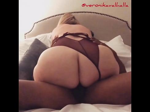 Big Booty Brazilian Bbc