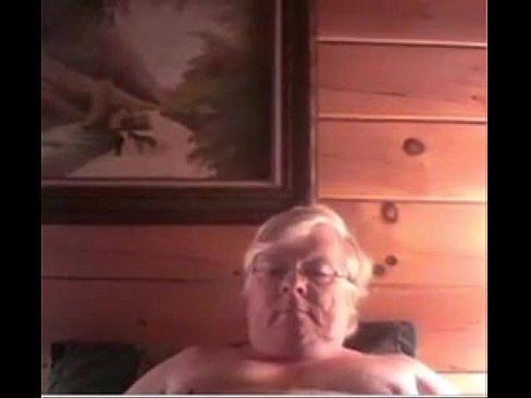 Big cock videos tumblr