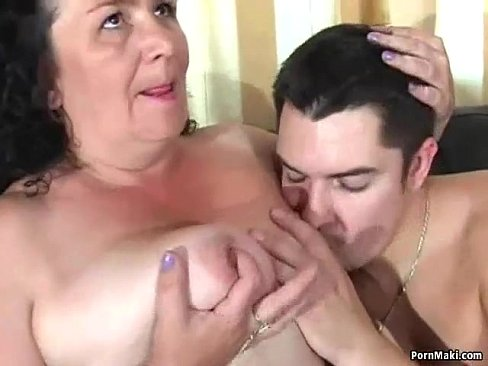 Captured sex slave porno