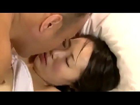 celebrity sex tape com