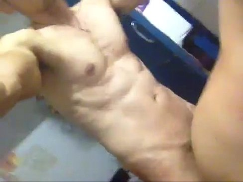 Gay asian fuck hard