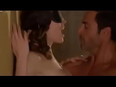 mallika sherawat hot nude blowjob sex videos