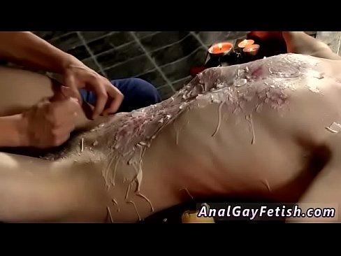 Porno kostenlos Hausgemachte Sexvideos Bären schlampe