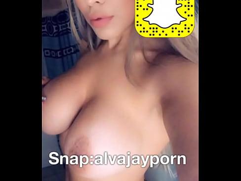 Crossdresser bareback gangbang creampie free sex videos