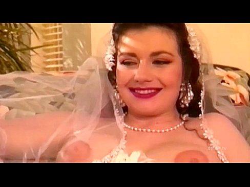 Lesbias fuckuf nakal moves