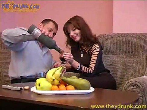 russian hot mature