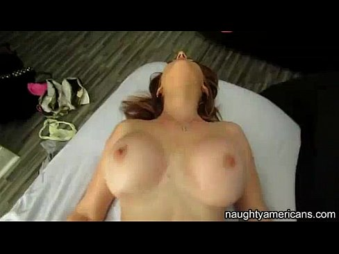 δωρεάν Hot πορνό ιστοσελίδες
