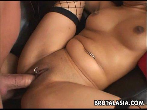 Hot asian american girls nude