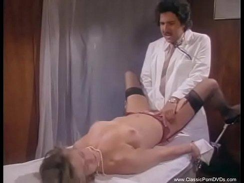 Kinky mamme porno