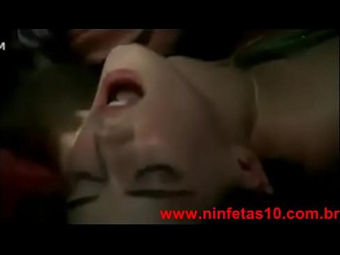 Video Of Watchmen Sex Scene
