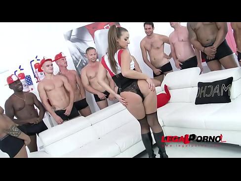 porno white chick anal