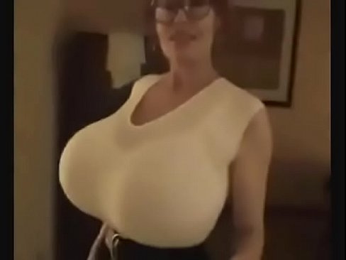 happens. kristina bbw glory hole takes on random cocks can recommend visit