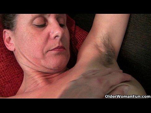 Naked super hairy granny, Teens sexy fucking